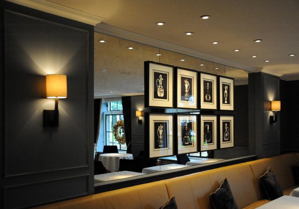 2016-12-09-waldorf-astoria-hotel-amsterdam-07