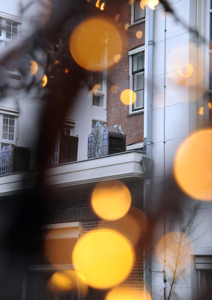 2016-12-09-waldorf-astoria-hotel-amsterdam-16