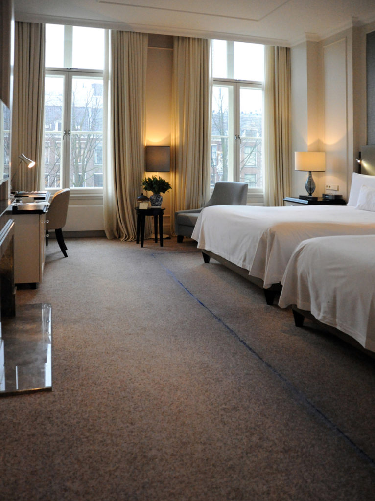 2016-12-09-waldorf-astoria-hotel-amsterdam-42