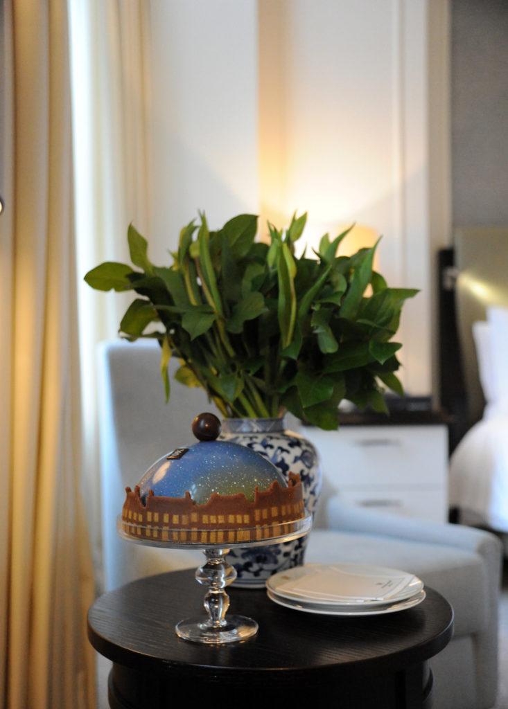 2016-12-09-waldorf-astoria-hotel-amsterdam-44