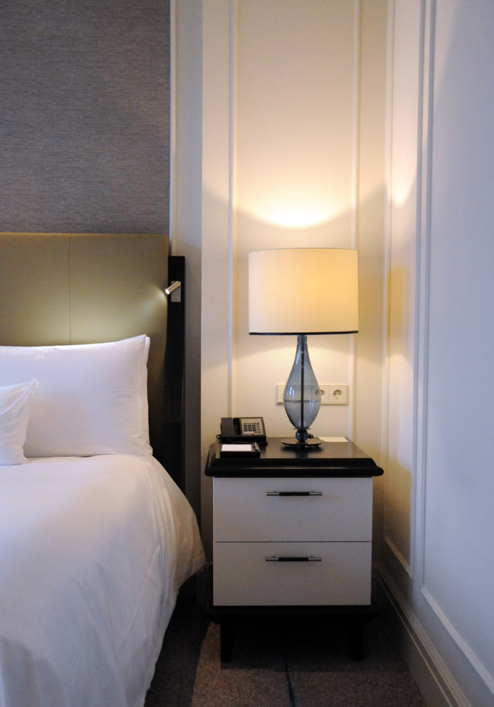 2016-12-09-waldorf-astoria-hotel-amsterdam-49