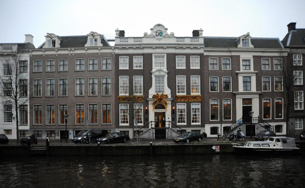 2016-12-09-waldorf-astoria-hotel-amsterdam-65
